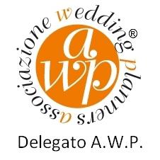 AWP_DELEGATO